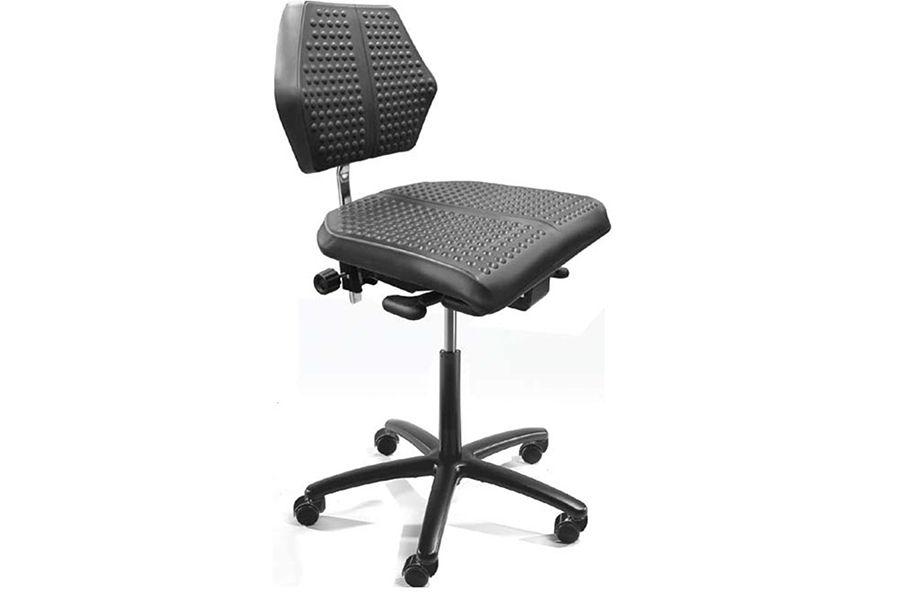 Krzesło Comfort