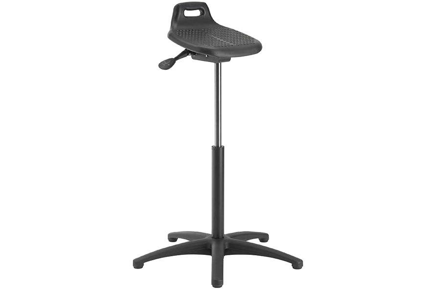 Krzesło relief sit/stand / ESD